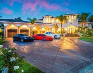 27182 Sand Canyon Road, Canyon Country image