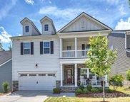 192 Rustling Waters  Drive, Mooresville image