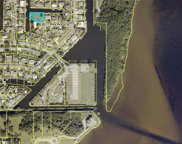 1722 Marina TER, North Fort Myers image