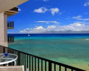 4401 Lower Honoapiilani Unit B701, Maui image