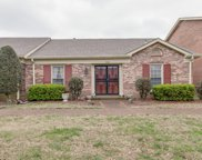 1060 General George Patton Rd, Nashville image