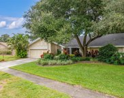 1633 Coachmakers Lane, Clearwater image