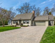 0S610 Forest Street, Winfield image