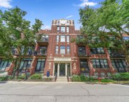 2300 West Wabansia Avenue Unit 105, Chicago image