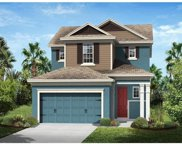 7505 Sea Mark Court, Apollo Beach image