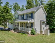 9077 DALLAS COURT, King George image
