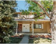2883 South Willow Court, Denver image