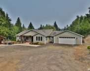 534 Beef Creek Lane NW, Seabeck image