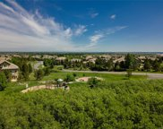6437 Holy Cross Court, Castle Rock image
