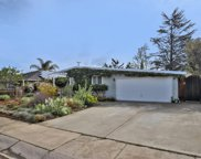 4950 Wilma Way, San Jose image
