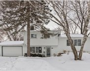 3280 68th Court, Inver Grove Heights image