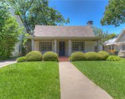3208 Waits Avenue, Fort Worth image