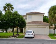 2094 Sw 158th Ave, Miramar image