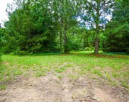480 VZ County Road 2117, Canton image