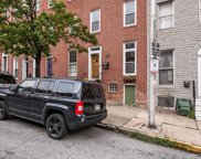 235 WASHINGTON STREET S, Baltimore image