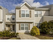 137 Buckingham Way, Mount Laurel image