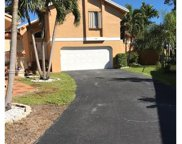 3541 Nw 73rd Way, Coral Springs image