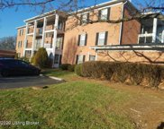 1409 Donard Park Ave Unit 09, Louisville image
