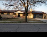 1007 E Perrywill Ave S, Salt Lake City image