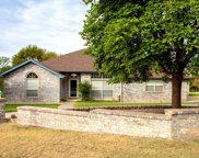 200 Tanglewood Dr, Amarillo image