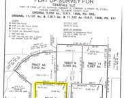 Bevelheimer Road Unit Tract 8, Westerville image