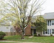 10414 Timberwood Cir, Louisville image