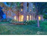5620 Fossil Creek Pkwy Unit 7101, Fort Collins image