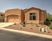 616 W Knotwood, Green Valley image