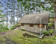 440 Johnson Rd, Quilcene image