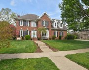 1169 Chetford Drive, Lexington image