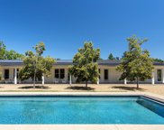 18304 Carriger Road, Sonoma image