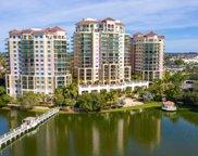 3630 Gardens Parkway Unit #604c, Palm Beach Gardens image