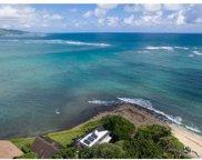 51-529 Kamehameha Highway Unit 5, Oahu image