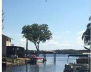 86 S Canal Drive, Palm Harbor image