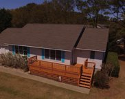 441 W Bridge Lane, Nags Head image