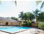 5327 Summerlin Rd, Fort Myers image