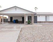 119 W Wagoner Road, Phoenix image