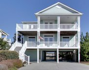 342 Marker Fifty Five Drive, Holden Beach image