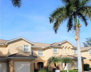 20012 Heatherstone Way Unit 2, Estero image