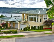 12202 58th Ave NW, Gig Harbor image