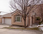 3948 S Summerspring Ln E, Holladay image