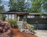 7547 32nd Ave NE, Seattle image