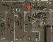 3707 NW 42nd LN, Cape Coral image
