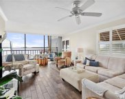 14459 River Beach Drive Unit 124, Port Charlotte image
