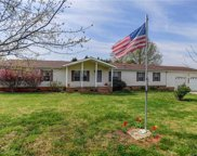 107  May Jean Drive, Statesville image