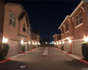 1642 HEYWOOD Unit #A, Simi Valley image