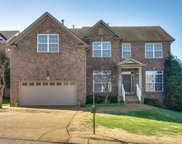 3002 Fresh Water Ct, Spring Hill image