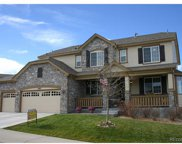 2463 Tavern Way, Castle Rock image