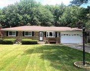 48367 Forbes St, Chesterfield image