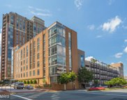 12025 NEW DOMINION PARKWAY Unit #307, Reston image